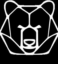 Ursa-logo-black-bez-fona