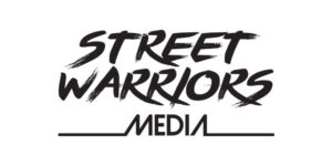 streetwarriors-media