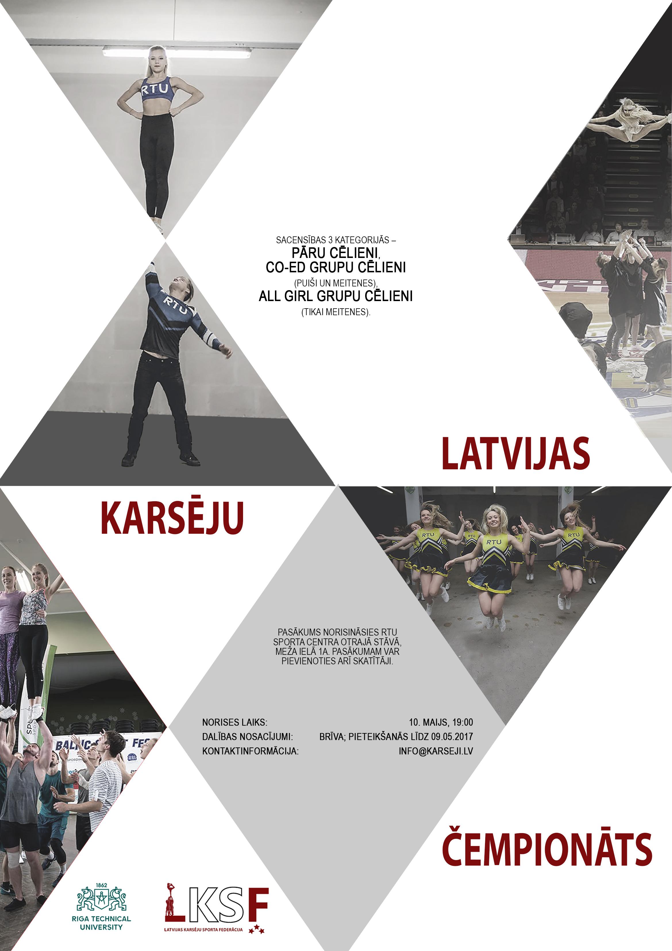 LKSF_LČ